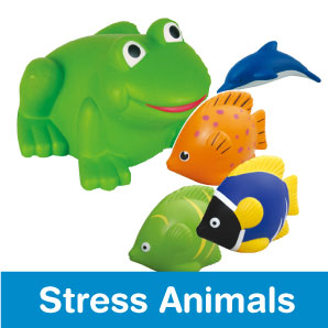 products/Stress Animals.jpg