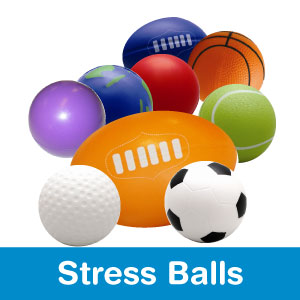 products/Stress Balls.jpg