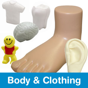 products/Stress Body & Clothing.jpg