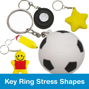 products/Stress Key Rings.jpg