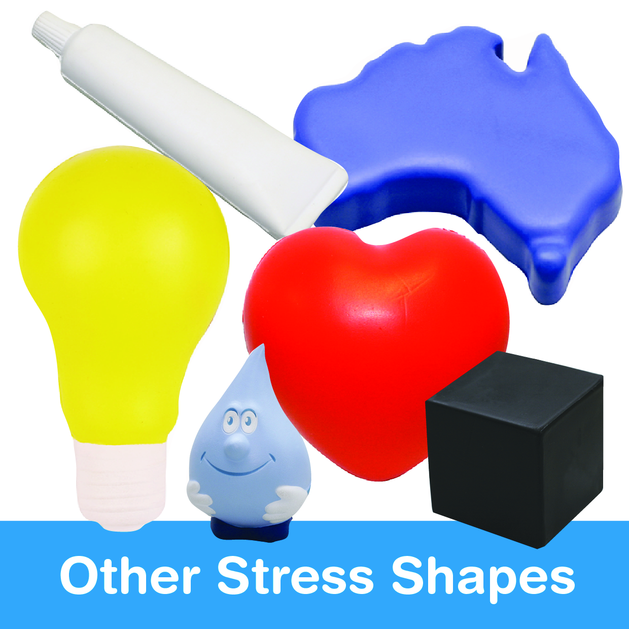 products/Stress Shapes Other.jpg