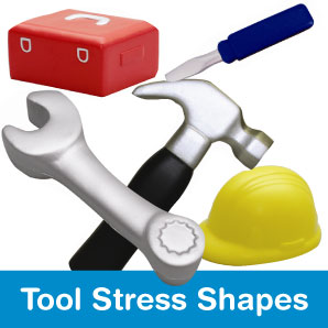 products/Stress Tools.jpg