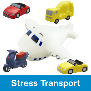 products/Stress Transport.jpg